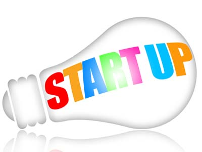 10 fantastiche idee di business selezionate da springwise for Idee start up usa