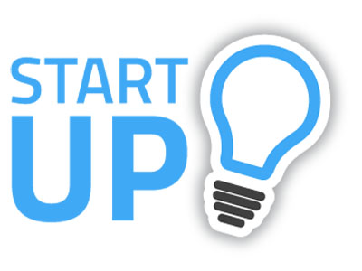 Start up innovative e l'incubatore di start up innovative, disciplina giuridica