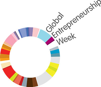 Startup Week End, l'occasione per formare team e start up